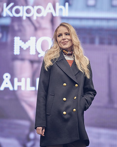 Nordstan Fashion Show Autumn 2019_8509205_2