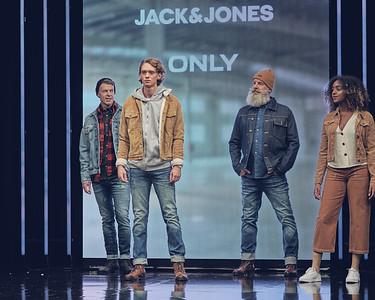 Nordstan Fashion Show Autumn 2019_8509984_2