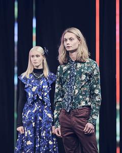 Nordstan Fashion Show Autumn 2019_8509869_2