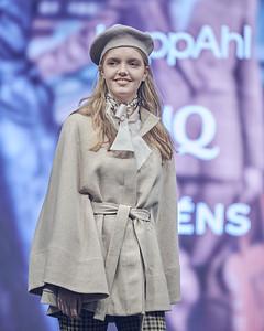 Nordstan Fashion Show Autumn 2019_8509303_3