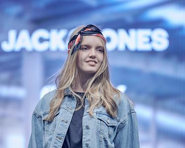 Nordstan Fashion Show Autumn 2019_8509958_2