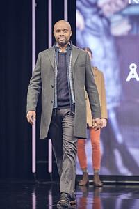 Nordstan Fashion Show Autumn 2019_8509314_2