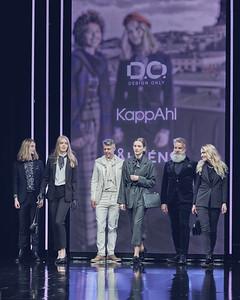 Nordstan Fashion Show Autumn 2019_8509664_6