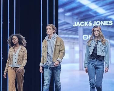 Nordstan Fashion Show Autumn 2019_8509953_2