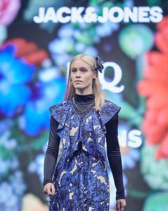 Nordstan Fashion Show Autumn 2019_8509828_2
