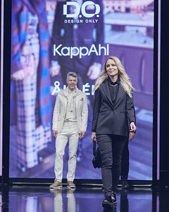 Nordstan Fashion Show Autumn 2019_8509633_2