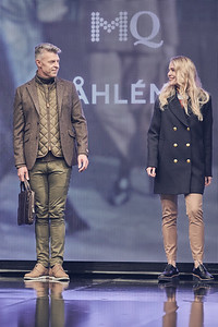 Nordstan Fashion Show Autumn 2019_8509200_2