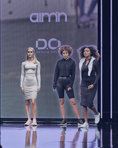 Nordstan Fashion Show Autumn 2019_8509530_2