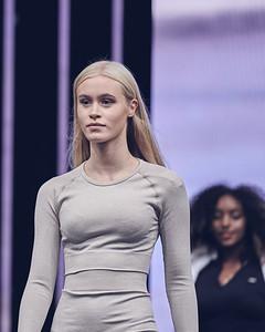 Nordstan Fashion Show Autumn 2019_8509555_2