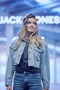 Nordstan Fashion Show Autumn 2019_8509958_3
