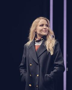Nordstan Fashion Show Autumn 2019_8509255_2