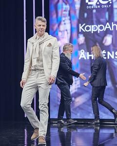 Nordstan Fashion Show Autumn 2019_8509608_2