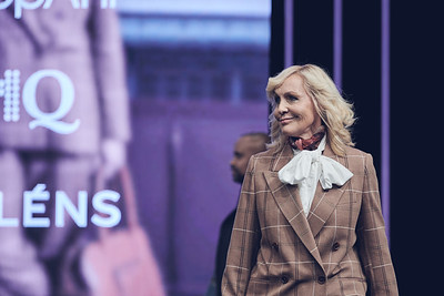 Nordstan Fashion Show Autumn 2019_8509260_2