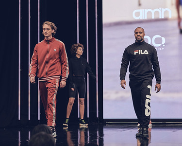 Nordstan Fashion Show Autumn 2019_8509587_2