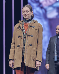 Nordstan Fashion Show Autumn 2019_8509282_2