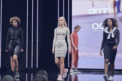 Nordstan Fashion Show Autumn 2019_8509579_2