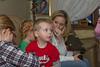 Christmas 2010 (217 of 77)-1