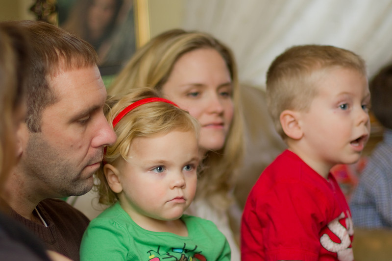 Christmas 2010 (256 of 77)-1-2