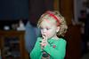 Christmas 2010 (227 of 77)-1