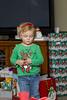 Christmas 2010 (237 of 77)-1