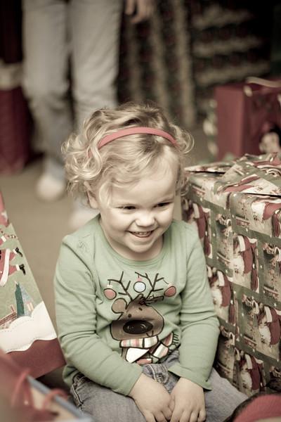 Christmas 2010 (241 of 77)-1-3