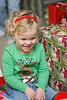 Christmas 2010 (241 of 77)-1-7