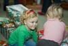 Christmas 2010 (232 of 77)-1