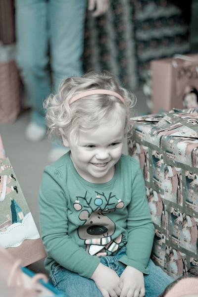 Christmas 2010 (241 of 77)-1-5