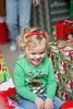 Christmas 2010 (241 of 77)-1