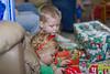 Christmas 2010 (230 of 77)-1