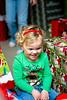 Christmas 2010 (241 of 77)-1-2