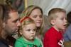Christmas 2010 (256 of 77)-1