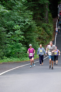 avenue_giants_marathon_04_2014_0334