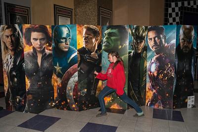 AvengersPremier (9 of 57)