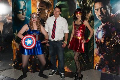 AvengersPremier (24 of 57)