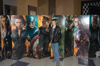 AvengersPremier (16 of 57)