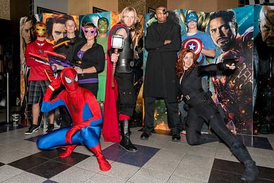 AvengersPremier (30 of 57)