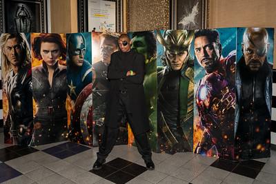 AvengersPremier (4 of 57)