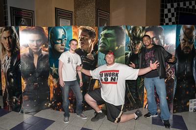 AvengersPremier (15 of 57)