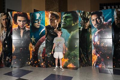 AvengersPremier (18 of 57)