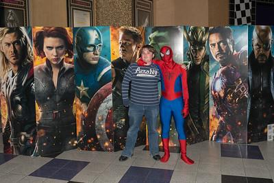 AvengersPremier (8 of 57)