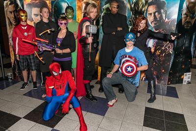 AvengersPremier (36 of 57)
