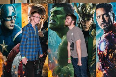 AvengersPremier (14 of 57)