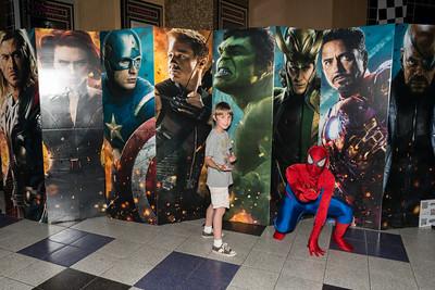AvengersPremier (26 of 57)