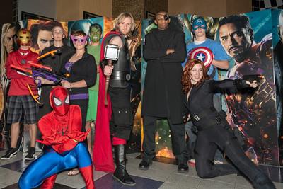 AvengersPremier (29 of 57)
