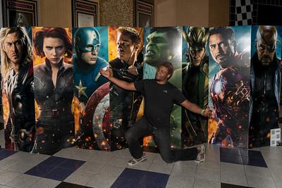 AvengersPremier (11 of 57)