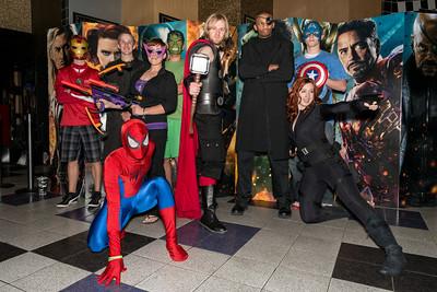 AvengersPremier (31 of 57)