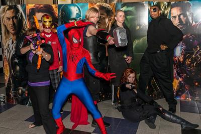 AvengersPremier (41 of 57)