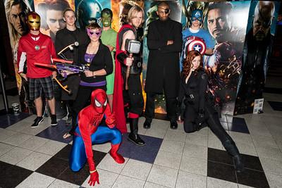 AvengersPremier (33 of 57)