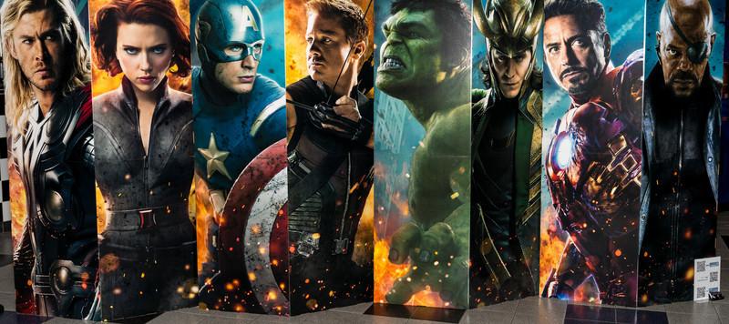 AvengersPremier (5 of 57)